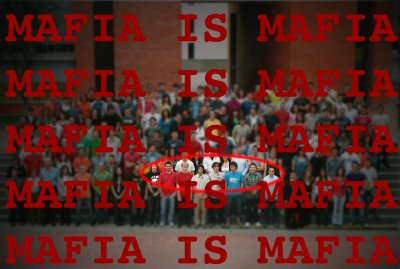 thumb_fib_grupo_mafia.jpg