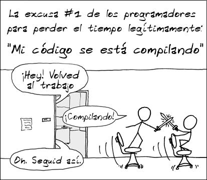 compilando.png