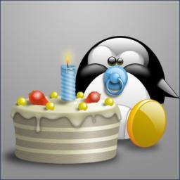 happybirthday24.jpg