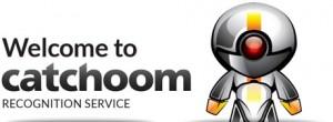 catchoom_recognition_service